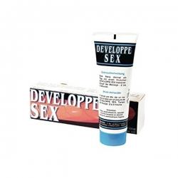 Ruf Développe Sexe 50 ml