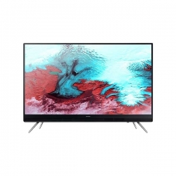 SAMSUNG LED SMART TV 49'' Full HD – UA49K5300BKXLY - Triple protection - WIFI - HDMI - USB - Garantie 12 Mois