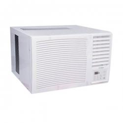 Smart Technology Climatiseur Fenêtre 1,5CV Blanc - STW-12R/07D