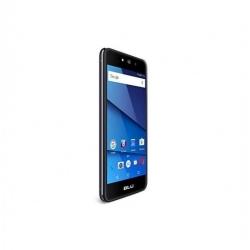 BLU GRAND XL - 1 Go Ram - 8 Go Rom - 8Mp - 5,5 Pouces - NOUGAT - 4G - Dual Sim - Garantie 12 Mois