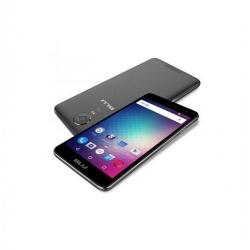 BLU STUDIO XL 2 - 2 Go Ram - 16 Go Rom - 13Mp - 6 Pouces - 4G LTE - Dual Sim - 4900mAh - Noir - Garantie 12 Mois