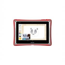 Tablette Enfant DreamTab HD8 Tablet (Wi-Fi ) - 8 Pouces