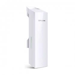 Station CPE Wifi Extérieur 2.4 GHz 300 Mbps 9 dBi (antenne intégrée) CPE210