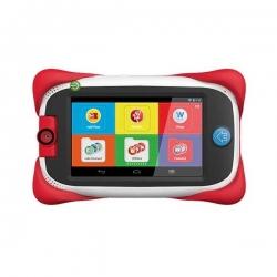 NABI JR Tablette Enfant - 5 Pouces - 16 Go - Ram 1 Go - 2 Mégapixels