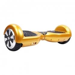 Gyropode Hoverboard Electrique
