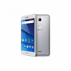 BLU R2 LTE - 2Go Ram - 16 Go Rom - 13Mp - 5,2'' - Empreinte Digitale - 4G LTE - 2 Sim - Gris - Garantie 12 Mois
