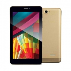 TICHIPS T702 Plus - 7 Pouces - Dual Sim - 1Go Ram - 16Go Rom - Android 4.4