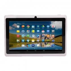 GTAB Tablette éducative Enfant - Q66 - 7 Pouces - 2 Mégapixels - 8 GB - 512 MB - Android 4.4