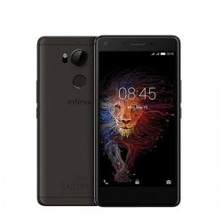 Infinix ZERO 4 X555 - 4G - 5.5 Pouces - 32 GB - 3GB - 16 Mégapixels - Octacore 64bit
