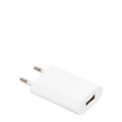 Chargeur Authentique pour IPhone 5 / 6 / 5C / 5S / 6 Plus / 7