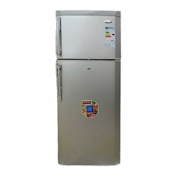 SMART TECHNOLOGY Réfrigérateur- Freezer- NO FROST 2 Battants - STR-787H - 458 Litres - GARANTIE 12 MOIS