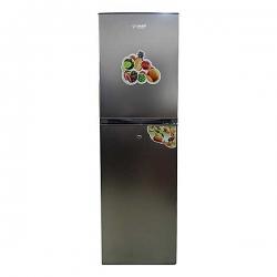 SMART TECHNOLOGY Réfrigérateur Combiné - STCB-307 - 229 Litres - GARANTIE 12 MOIS