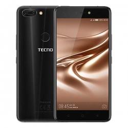 "Tecno Phantom 8 - 4G LTE - 5,7"" - 6GB - 64GB - Android 7 - 20Mpx Selfie - 12+13Mpx"