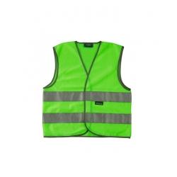 Gilet de Sécurité - Chasuble Vert