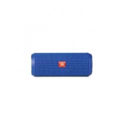 Enceinte Bluetooth JBL Flip3 - Bleu