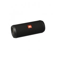 Enceinte Bluetooth JBL Flip3 - Noir