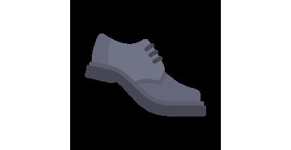 Mocassins & chaussures basses