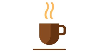 Café, Thé, Chocolat