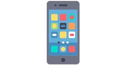 Téléphone / Tablette