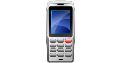 Tel non smartphone