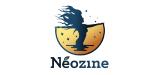 NEOZINE