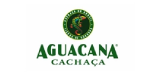 CACHACA AGUACANA